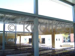 koolfog school misting systems