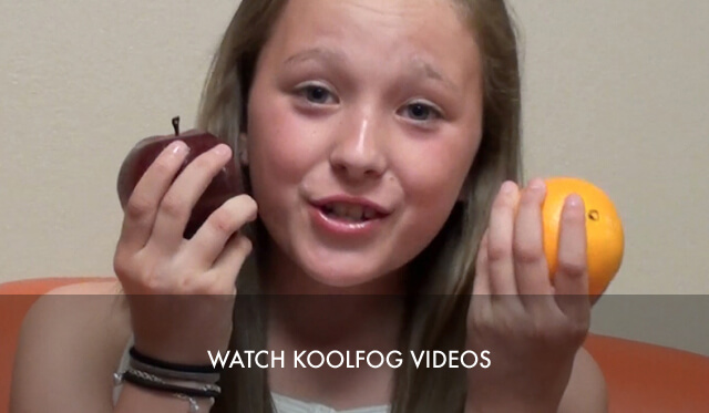 watch-koolfog-videos