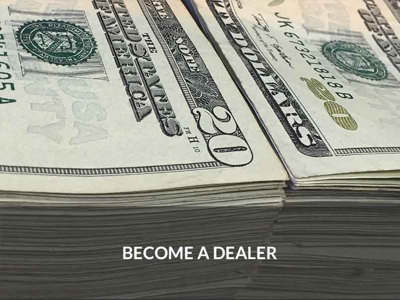 Become-a-Dealer