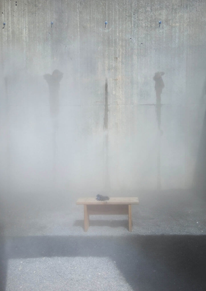 fog effects in art