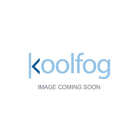 Koolfog Misting Systems