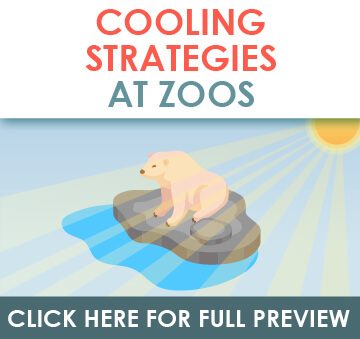 zoo misting systems