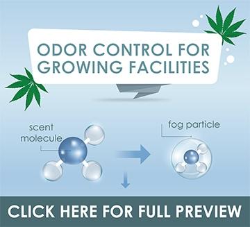 Cannabis Fogging Koolfog Com