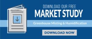 Market Study Greenhouse